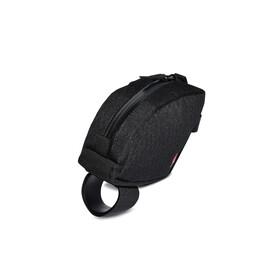 Acepac Tube Bag - Bolsa bicicleta - negro